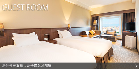 http://travel.rakuten.co.jp/HOTEL/5903/CUSTOM/GW590390125161633.html#cts6